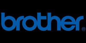 6-brother-logo