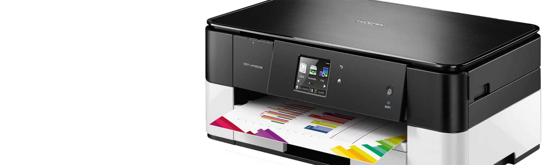 8-inkjet-printers-brother-our-products-DCP-J4120DW