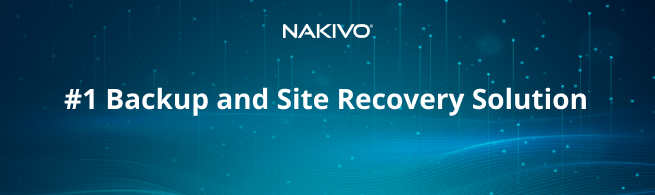 1_Backup-and-Site-recovery_655х195