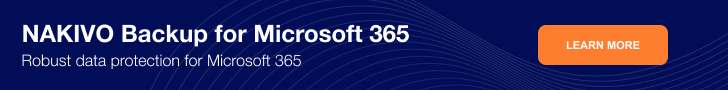2_NAKIVO-Backup-for-Microsoft-365_728x90_V2