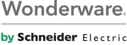 Wonderware_m
