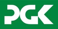 PGK m