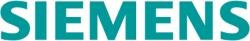 Siemens m