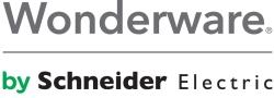 Wonderware m